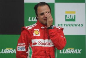 Felipe-Massa-feels-very-emotional-after-securing-podium-in-2012-Brazilian-GP-Formula-1-news-203526