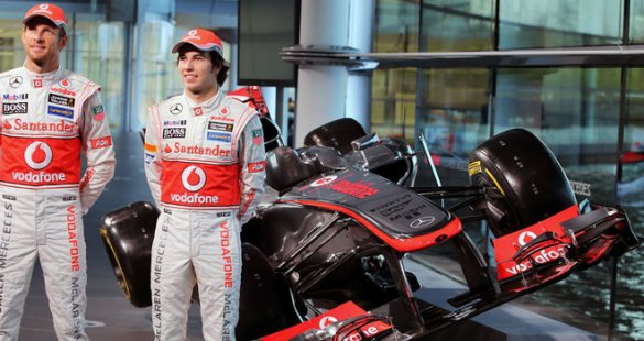 Jenson-Button-Sergio-Perez-MP428_2893454