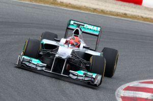 Mercedes-W03-2012-Barcelona-fotoshowImage-dabdbb70-571452